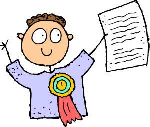 Language Acquisition - Research Paper