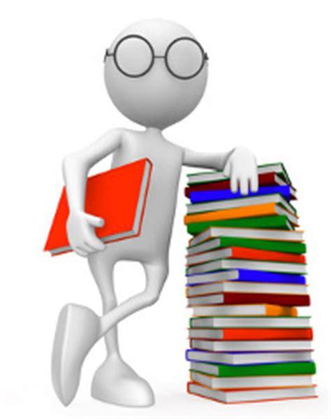 Language acquisition research paper xpress - Argentia